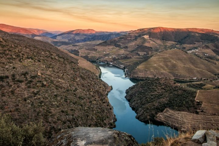 pictury-photo-tours-douro-portugal