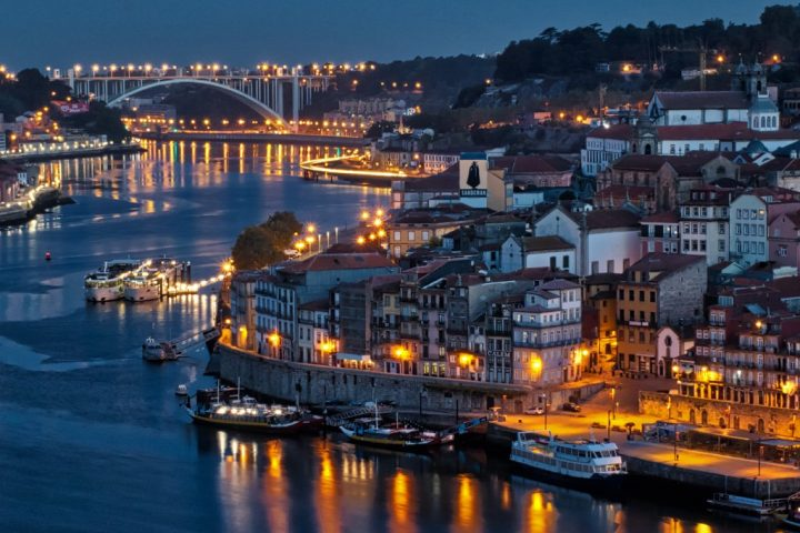 douro-river-pictury-photo-tours-porto-portugal