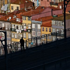 Ribeira-Ponte-Luis-I-pictury-photo-tours-porto-portugal
