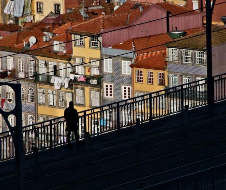 Ribeira-Ponte-Luis-I-pictury-photo-tours-porto-portugal