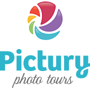 Pictury Photo Tours