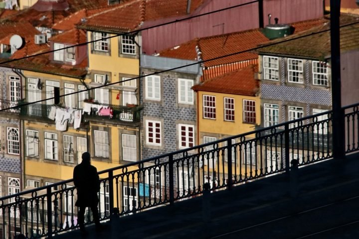 pictury-photo-tours-ribeira-ponte-luís-I-porto-portuga