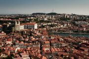 Torre-Clérigos-panorama-pictury-photo-tours-porto-portugal