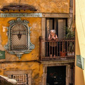 Ribeira-pictury-photo-tours-porto-portugal