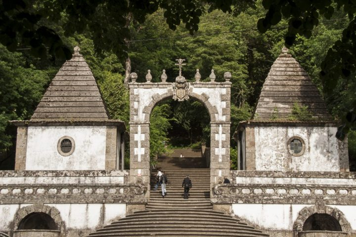 Bom-Jesus-monte-braga-pictury-photo-tours-porto-portugal