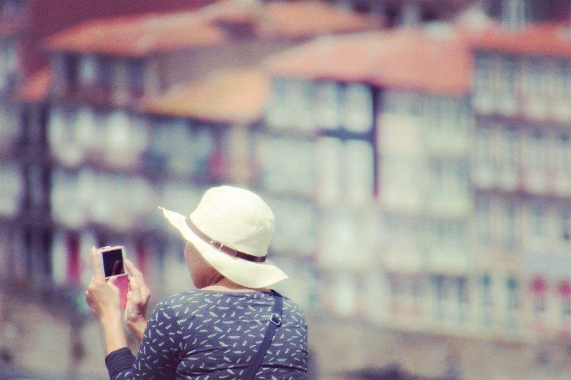 Porto-Ribeira-cityscape--pictury-photo-tours-porto-portugal