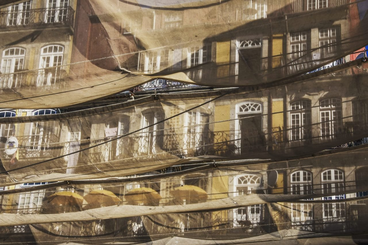 Ribeira-Porto-pictury-photo-tours-porto-portugal