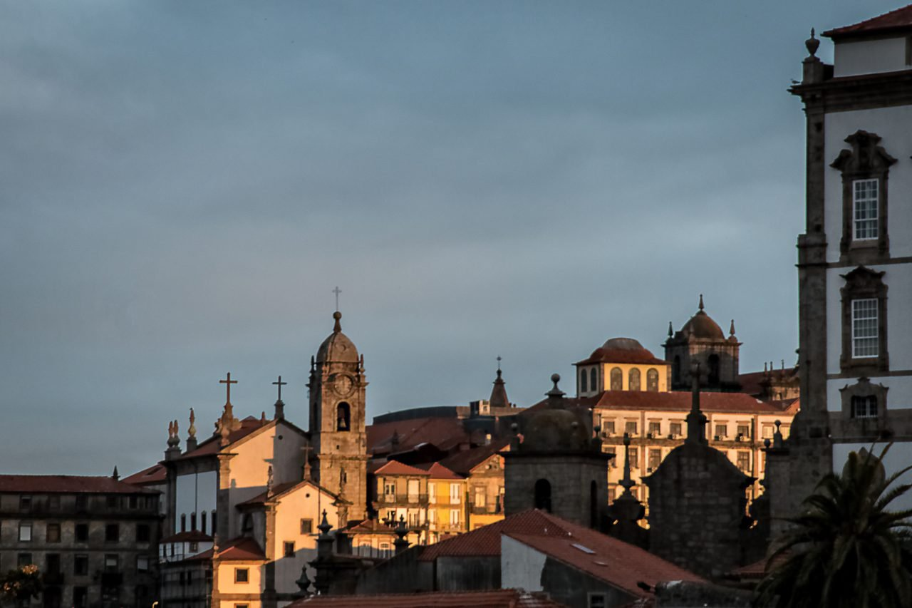 Sé-cathedral-Porto-pictury-photo-tours-porto-portugal