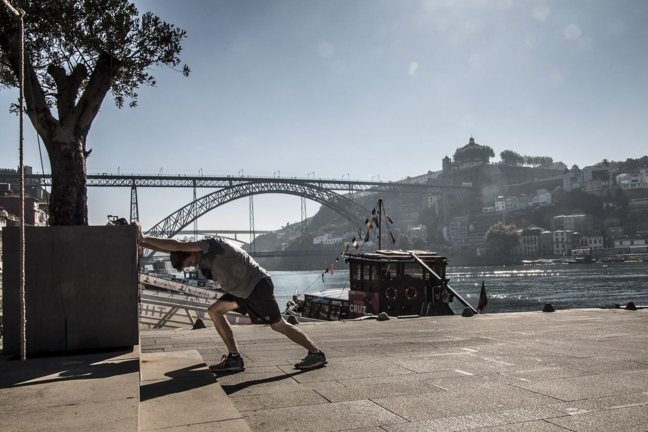 Ribeira-Porto-Portugal-pictury-photo-tours-portugal