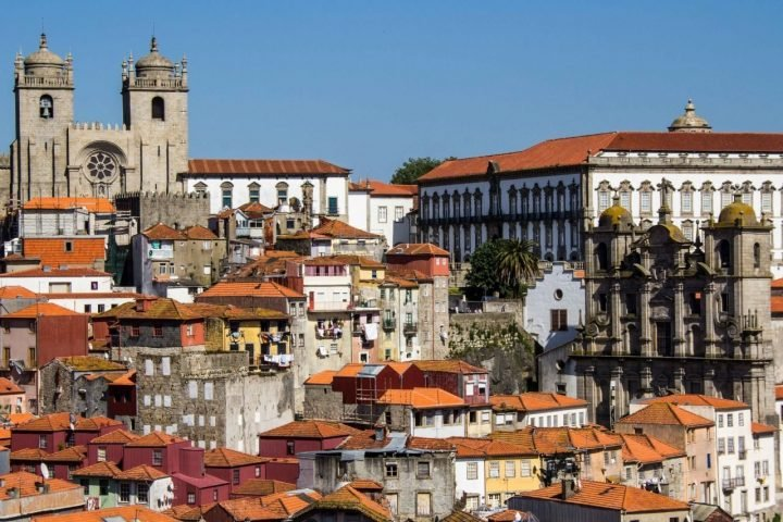 Porto-Portugal-vitoria-belvedere-pictury-photo-tours-portugal