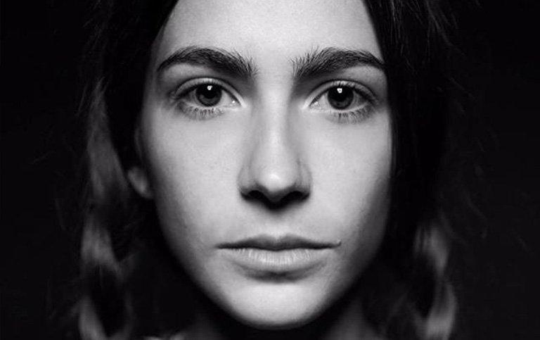 camilla-ferrari-italian-photographer
