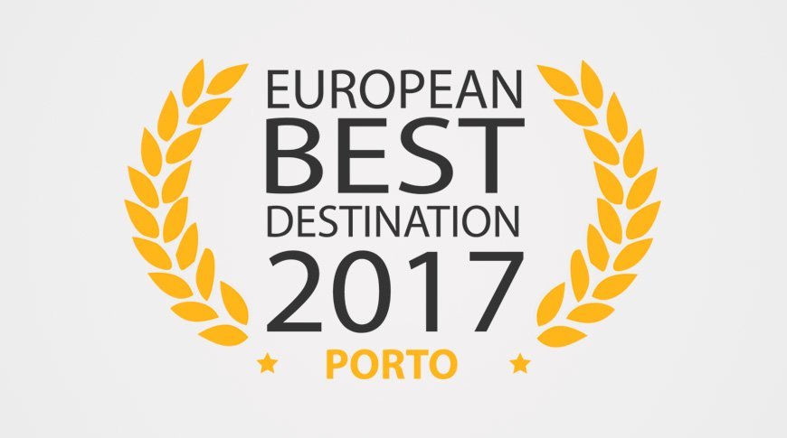 best-european-destination-2017-pictury-photo-tours-porto-portugal