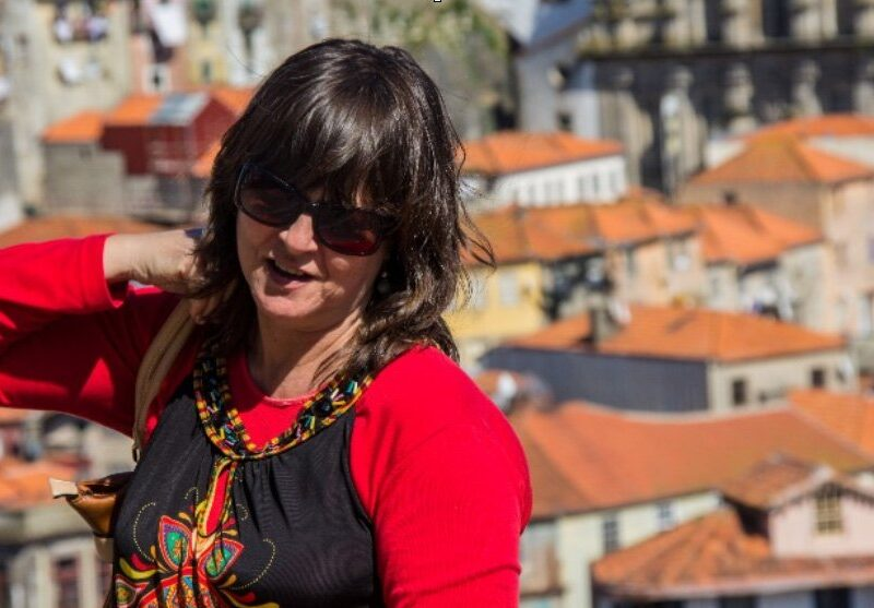 maria-jose-dias-storyteller-pictury-photo-tours-porto-portugal