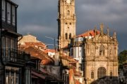torre-clerigos-porto-portugal