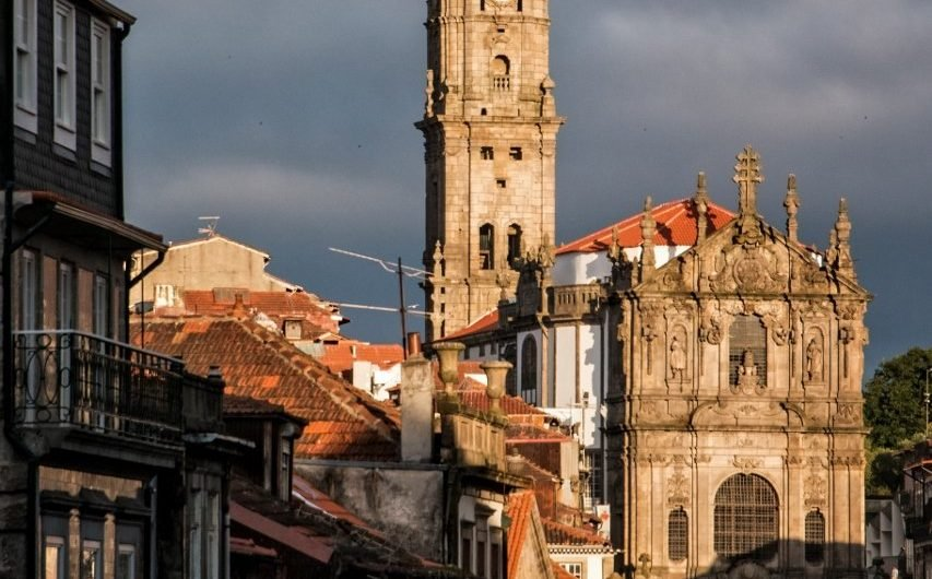 torre-clerigos-pictury-photo-tours-porto-portugal