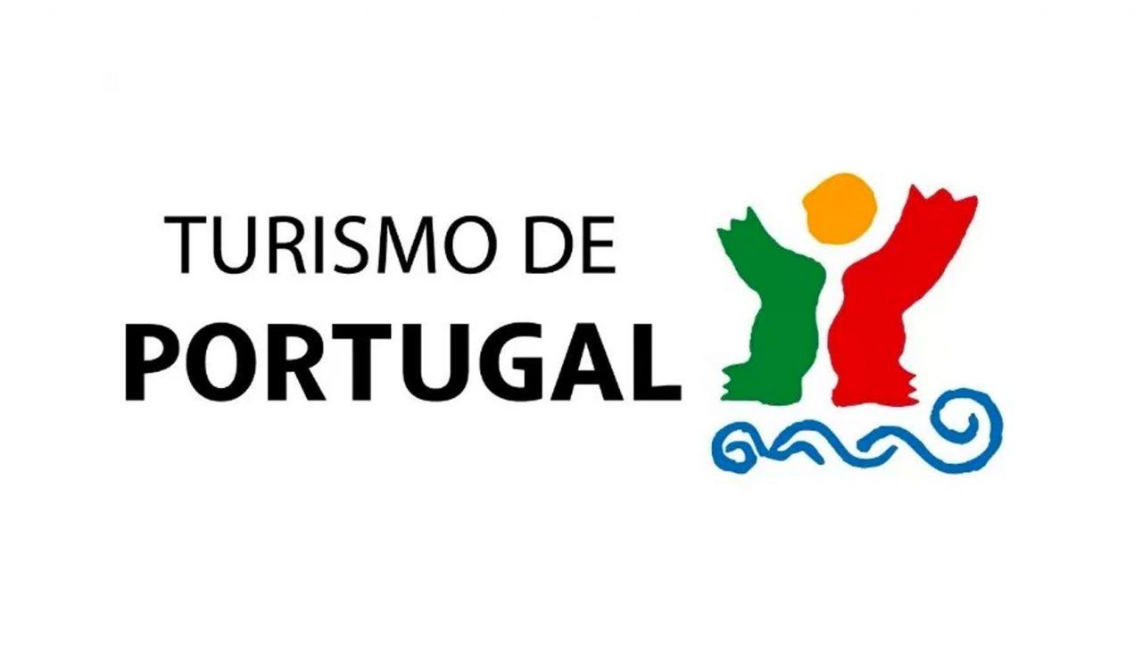 turismo-de-portugal-pictury-photo-tours-porto-portugal