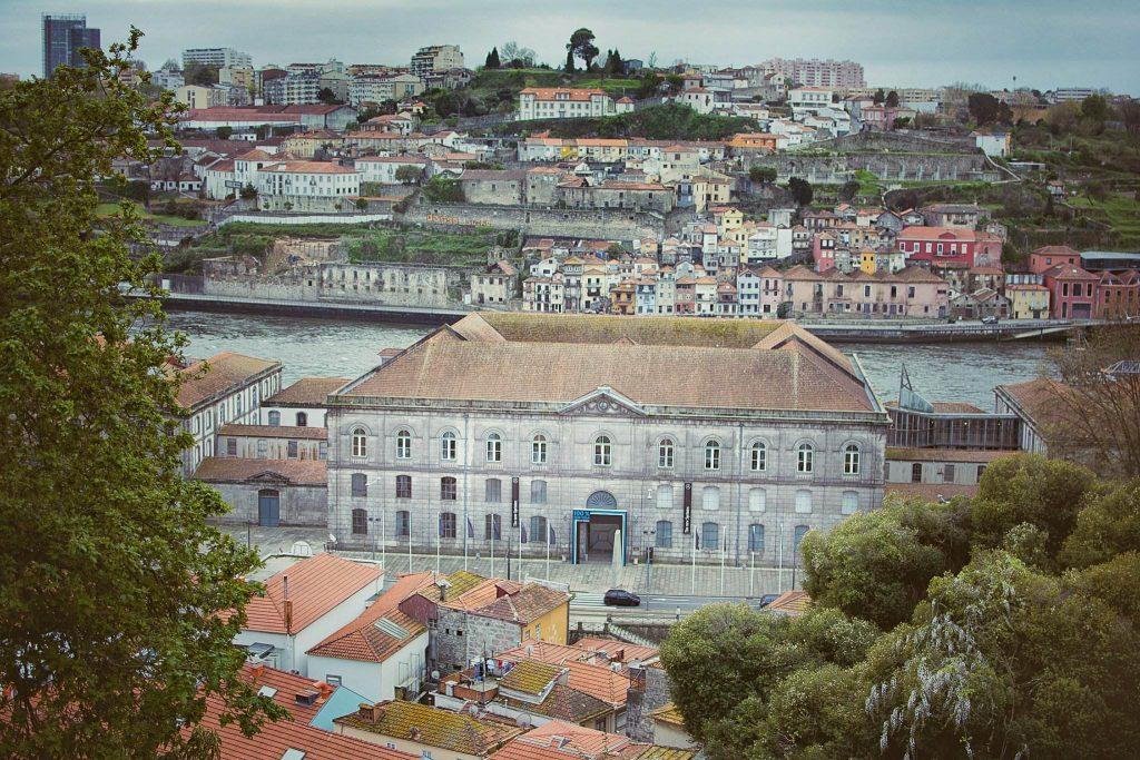 Anna-Gunn-II-pictury-photo-tours-porto-portugal