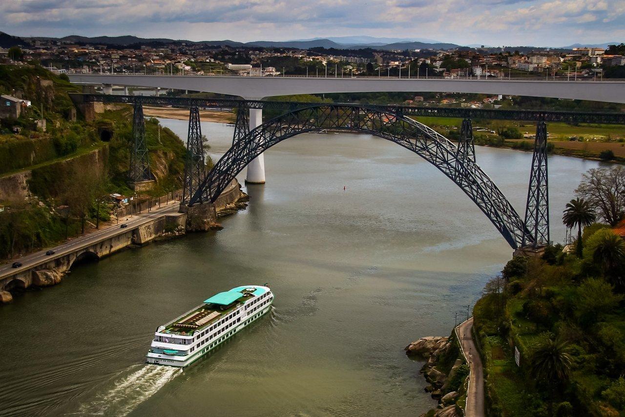 maria-pia-sao-joao-bridges-porto