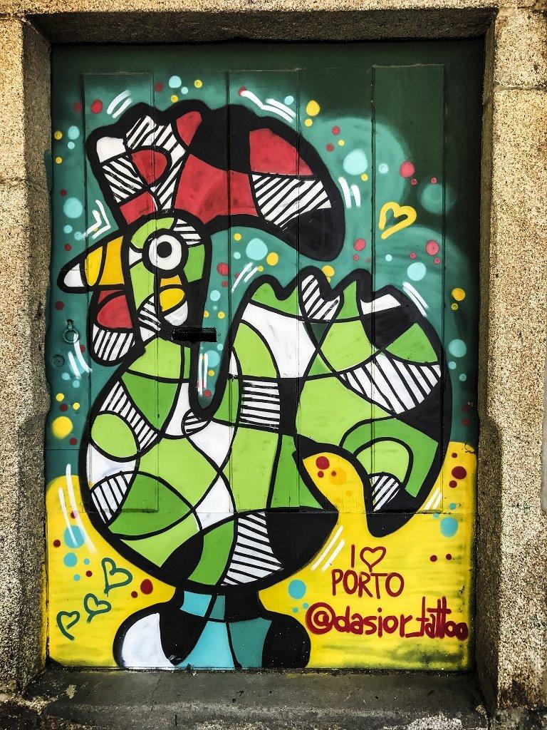 stuart-godwin-pictury-photo-tours-portugal