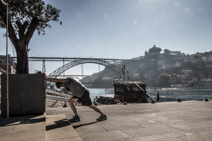 Ribeira-Porto-Pictury-Photo-Tours