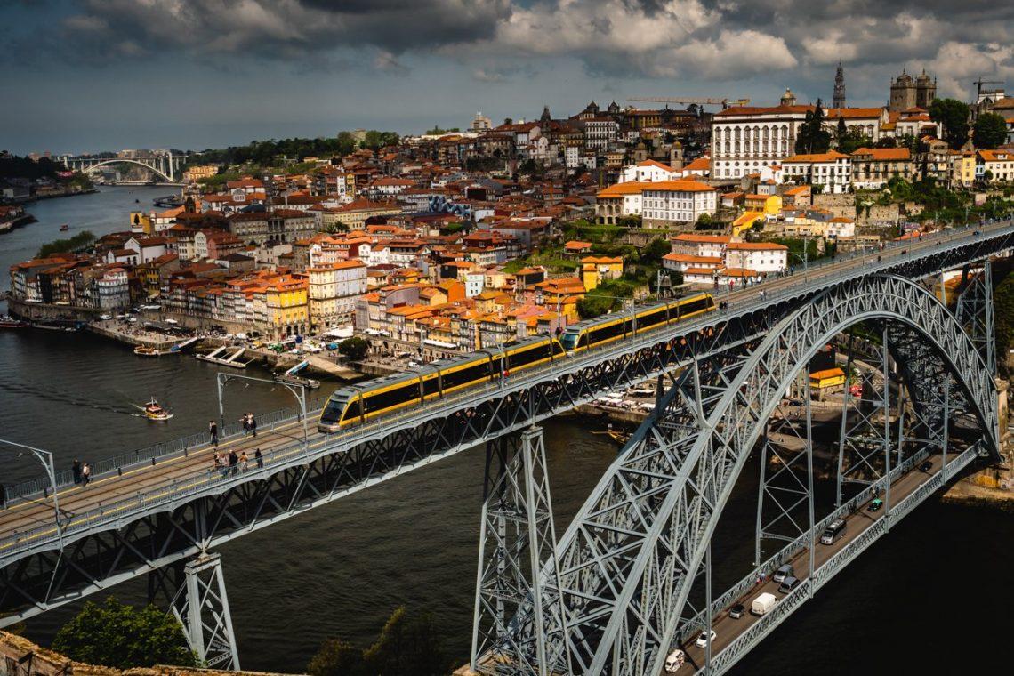 Serra-do-Pilar-Gaia-Porto