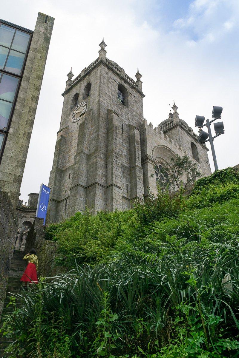 Lukas-Pictury-Photo-Tours-Porto
