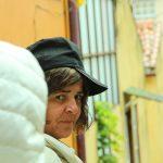 Maria-José-Dias-Porto-Photo-Tour