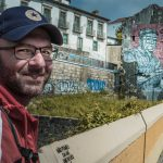 Lukas-pictury-photo-tours-porto