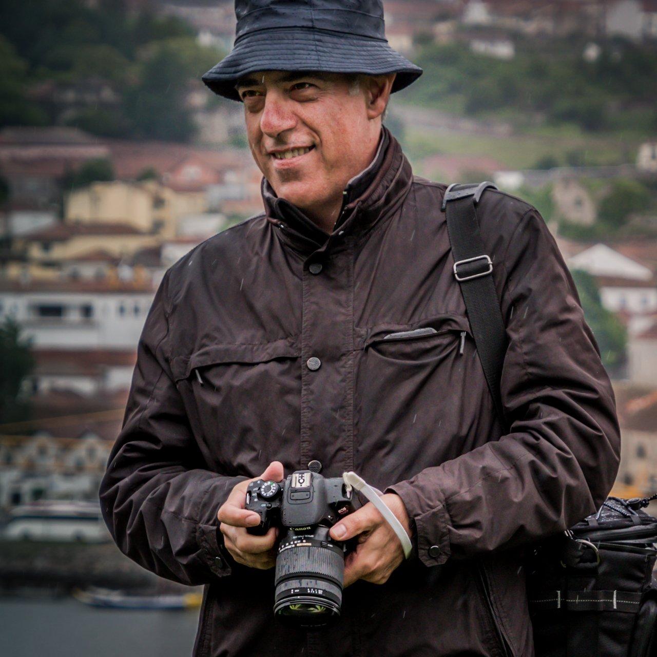 Jorge-Albuquerque-Pictury-Photo-Tours-Porto