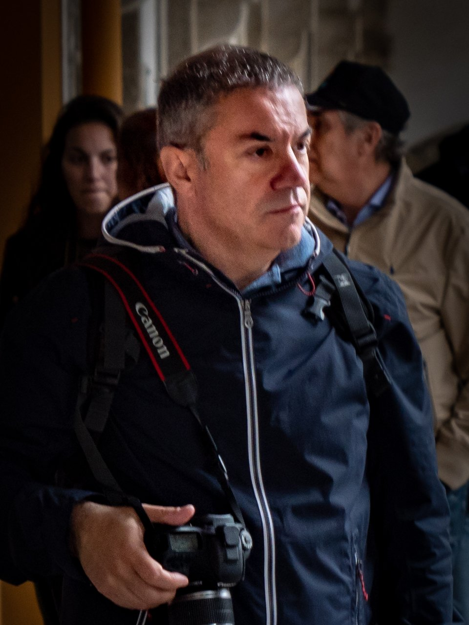 Joaquim-Garrido-Pictury-Photo-Tours-Porto-Portugal