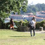 Isabel-Grilo-Pictury-Photo-Tours-Porto