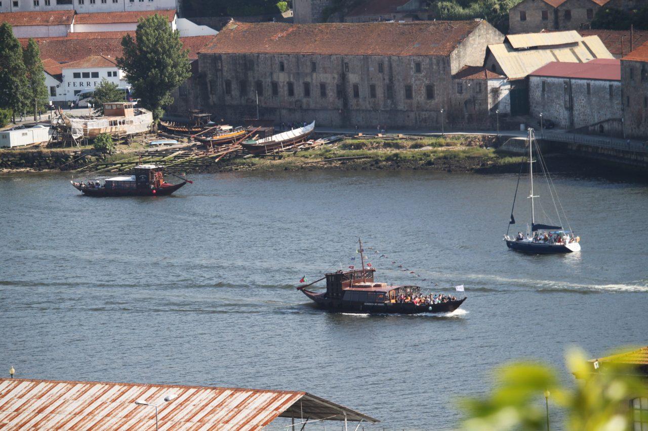Isabel-Grilo-Pictury-Photo-Tours-Porto