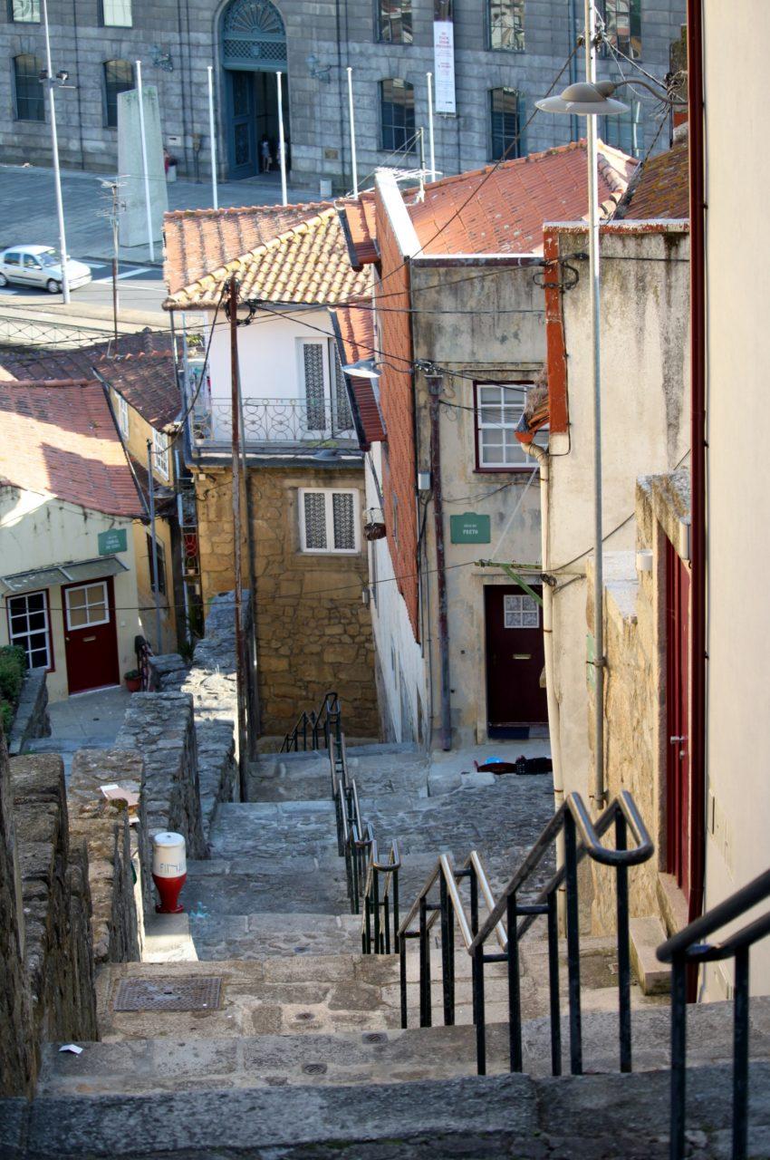 OPorto-Photo-Tour-Miragaia