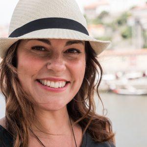 Airbnb-Photo-Tour-Porto-Unforgettable