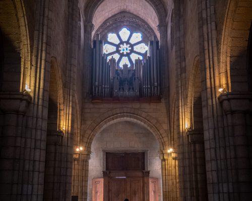 Phatchany-Phanyanouvong-Airbnb-Experience-Photo-Tour-Porto