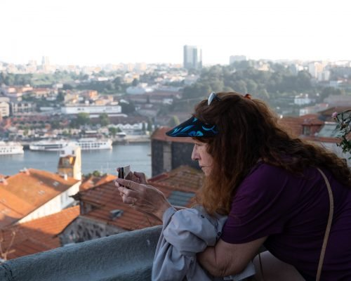 Monica-Simmons-Airbnb-Photo-Tour-Porto-Unforgettable