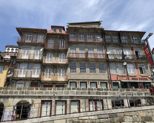 Airbnb-Photo-Tour-Porto-Unforgettable