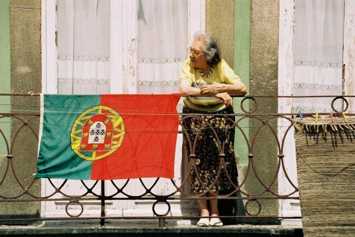 Porto-Portugal-Photo-Tour