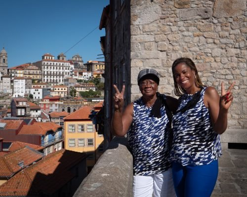 Airbnb-Porto-Photo-Tour-Travel-Experience