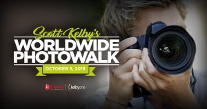 Worldwide Photowalk Porto Can't Miss It