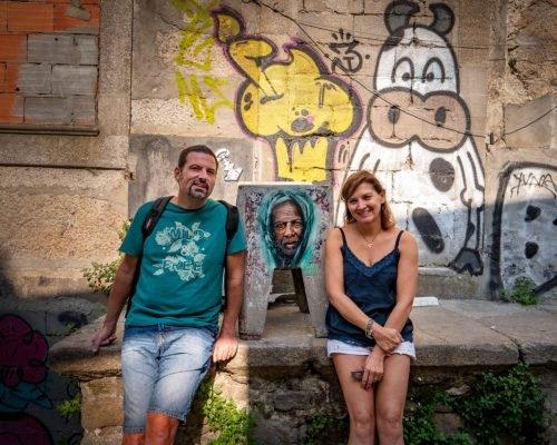 Airbnb-Porto-Photo-Ballade-Experience