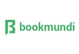 bookmundi-logo