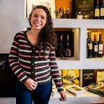 Airbnb Porto Passeio Fotográfico