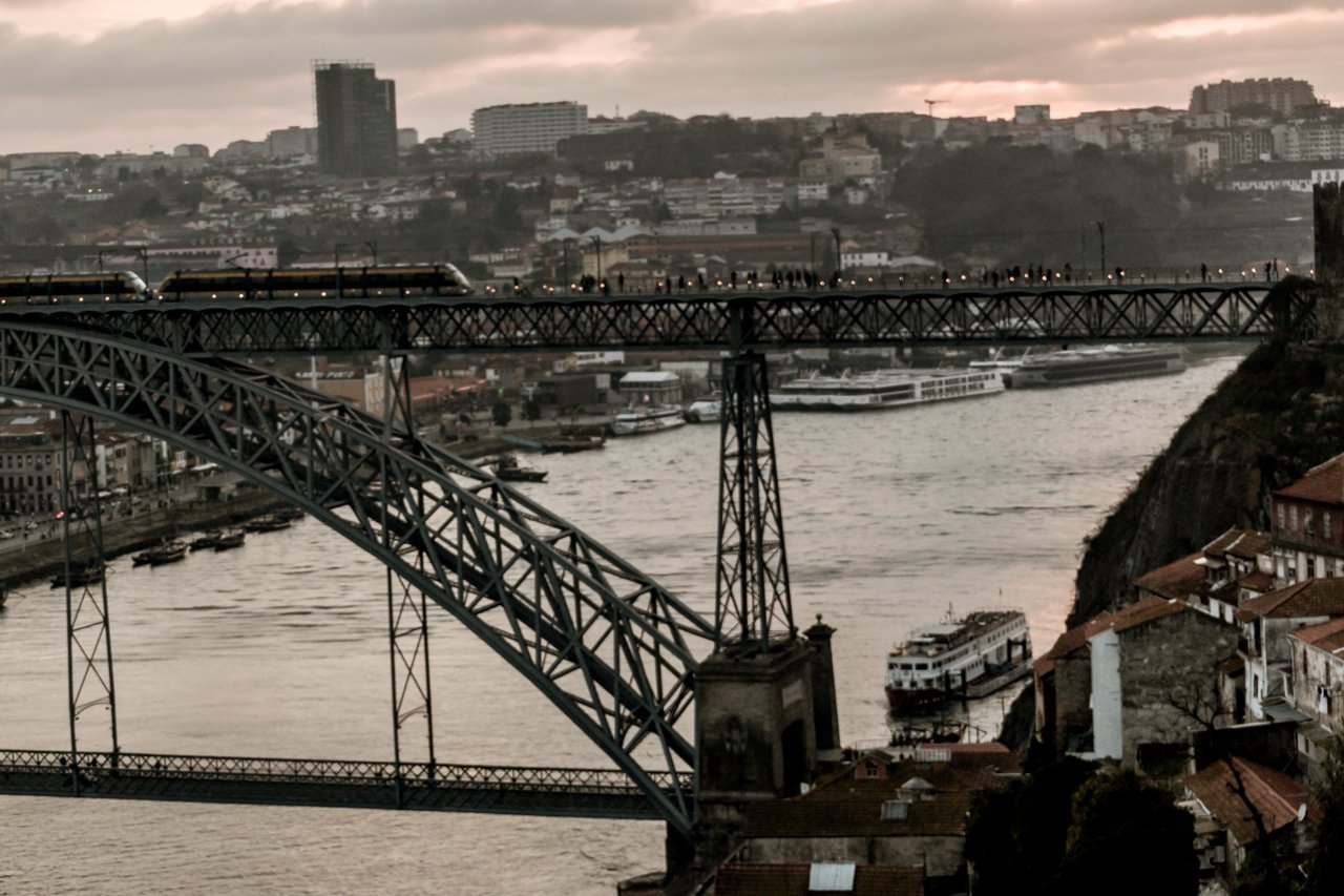 Pictury-Porto-Photo-Tour