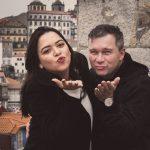 airbnb porto photo tours
