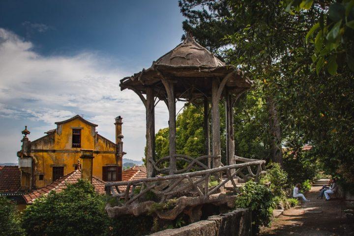 Oporto Photo Tours