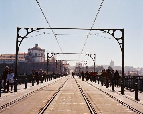 Porto Photo Tours