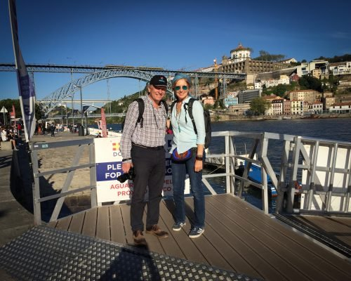 Porto-Photo-Tours