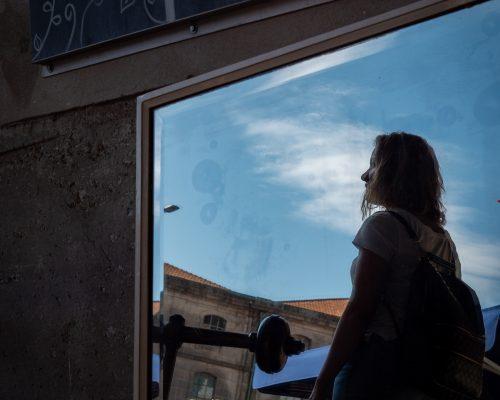 Oporto Photo Tour
