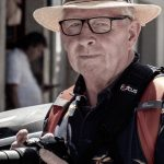 Graeme Kirkpatrick Porto Photo Tour